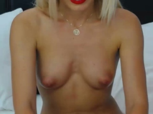 Image SophiaTaylor  [15-06-2018] Nude