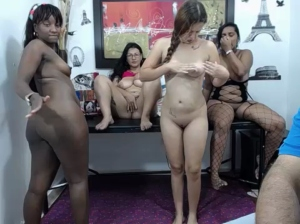 Image pee2couple  [15-06-2018] Show