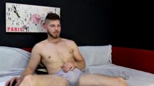Image TitusJones21  [15-06-2018] Topless