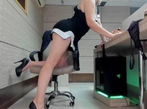 Image lilia_fun  [15-06-2018] Video