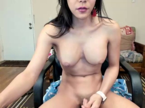cataleya_0407 ts 15-06-2018 Chaturbate