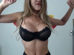Image EMILI_CRUZ  [16-06-2018] Porn