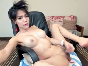 cataleya_0407 ts 16-06-2018 Chaturbate