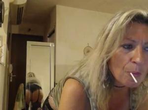 Image Cheyenne75  [16-06-2018] recorded