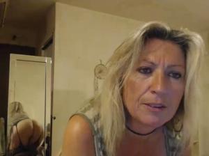 Image Cheyenne75  [16-06-2018] Video
