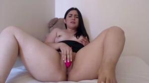 Image emelyangel  [16-06-2018] Topless