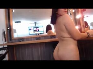 Image NattySoho  [17-06-2018] Topless
