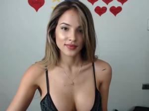 Image EMILI_CRUZ  [17-06-2018] Webcam