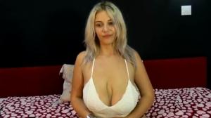 Image BellaRosse  [17-06-2018] Webcam