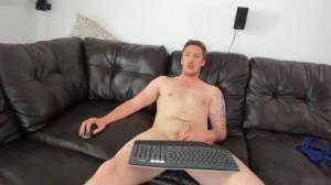 Image flyerboy  [17-06-2018] Nude