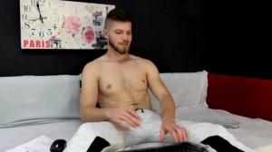 Image TitusJones21  [17-06-2018] Nude