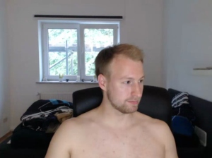 Image Thelittledom  [17-06-2018] Topless