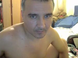 Image Razvan34  [18-06-2018] Nude