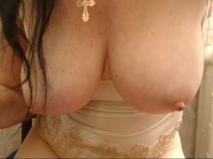 Image Sandra__56  [18-06-2018] Nude