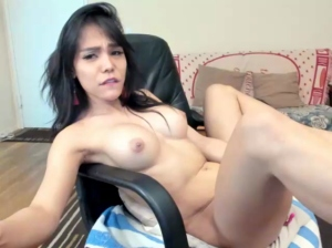 cataleya_0407 ts 18-06-2018 Chaturbate