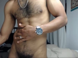 Image videocamm  [18-06-2018] Nude