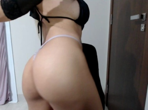 Image andreia83  [19-06-2018] recorded