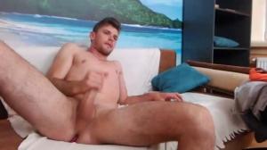 Image LarryKinght  [19-06-2018] Topless