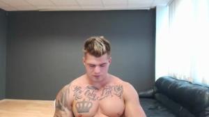 Image JackyHuge  [19-06-2018] Topless
