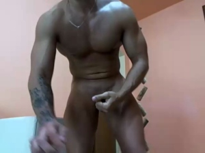 playwithme55 19/06/2018 Chaturbate