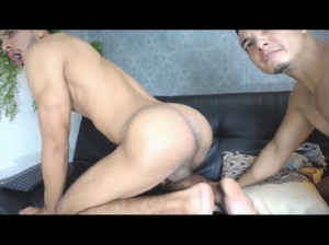 Image Andreo_Lowel  [19-06-2018] Naked