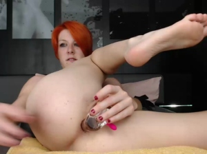 Image mymiesexy  [20-06-2018] Video