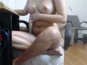 Image editthe  [20-06-2018] Porn