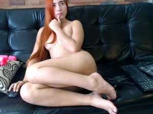 Image laupalacio  [20-06-2018] Webcam