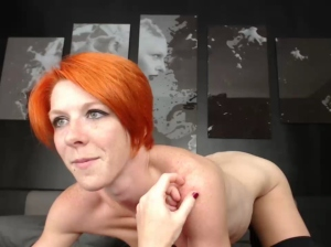 Image mymiesexy  [21-06-2018] Naked