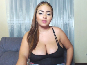 Image juliannab3nz  [21-06-2018] Video