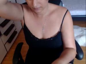 Image mikymiller  [21-06-2018] Topless