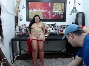 Image pee2couple  [21-06-2018] Nude