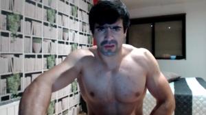latino23bom Cam4 22-06-2018 Webcam