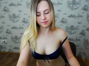 Image Annaddictive  [22-06-2018] Topless