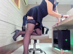 Image lilia_fun  [23-06-2018] Porn