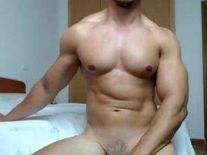 Image Vecinito_  [23-06-2018] Topless