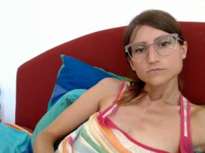 Image Cattleyaxyxy  [23-06-2018] Webcam