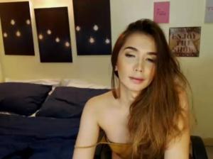 sexy_kimberlyxx ts 23-06-2018 Chaturbate