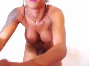 shary_sroom Chaturbate 24-06-2018 XXX