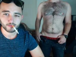 Image hotmale_fun  [24-06-2018] Topless