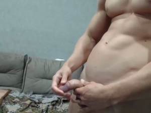 prince_d1ck Chaturbate 24-06-2018 recorded