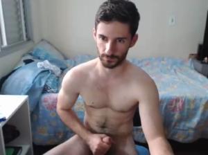 dannyboybr Chaturbate 24-06-2018 Porn