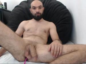 raul27big Cam4 24-06-2018 Nude