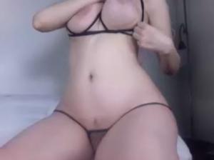 aikomasa Chaturbate 25-06-2018 Webcam