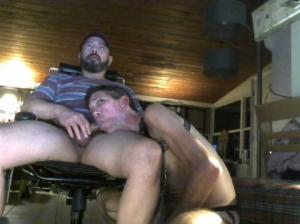 Astuteo Cam4 25-06-2018 Porn