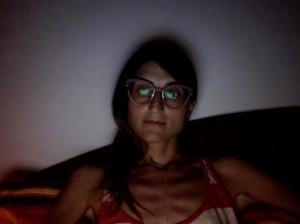 Image Cattleyaxyxy  [25-06-2018] Porn