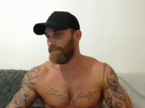 Image mastercock18  [26-06-2018] Webcam