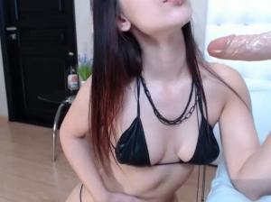 Image NaturalsBi  [26-06-2018] Topless