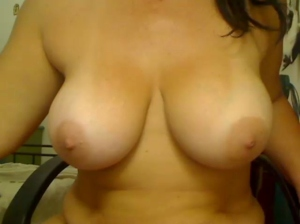 Image fatapamy  [27-06-2018] Topless