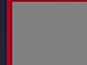 Image BondDick  [27-06-2018] Webcam